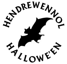 Hendrewennol Hallowe'en